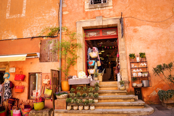 photo 201505 Roussillon-24_zps4bjg8xwh.jpg