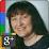 claudia obermeier's profile photo