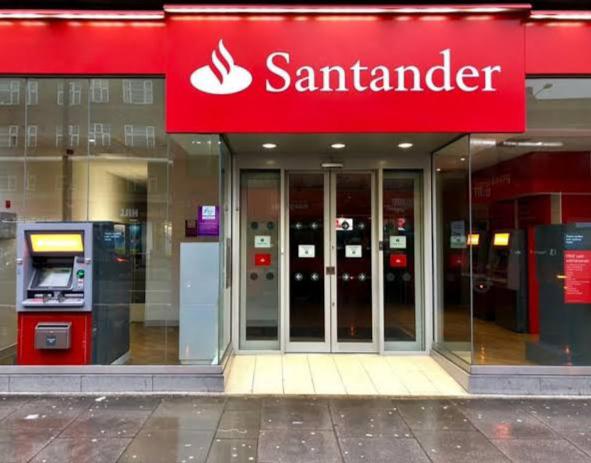 Banco Santander vai reabrir agência em Afogados da Ingazeira