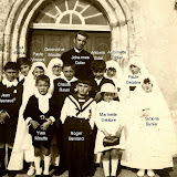 1937-collat-communion.jpg