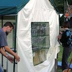 Voorbereidingen dorpsfeest 2007 (4).JPG