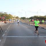 caminata di good 2 be active - IMG_5947.JPG