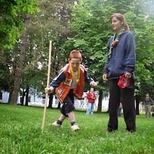 Področni mnogoboj MČ, Ilirska Bistrica 2006 - pics%2B006.jpg