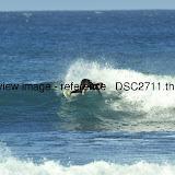 _DSC2711.thumb.jpg