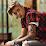 Justin Bizzle's profile photo