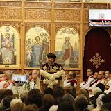His Eminence Metropolitan Serapion - St. Mark - _MG_0212.JPG