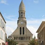 Eglise Saint-Joseph (19e s.)
