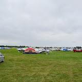 Oshkosh EAA AirVenture - July 2013 - 019