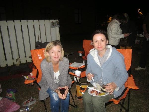 Fall Bonfire for Volunteers pictures by Elżbieta Gürtler-Krawczyńska - IMG_4222_1.JPG