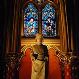 Sainte Chapelle St Louis
