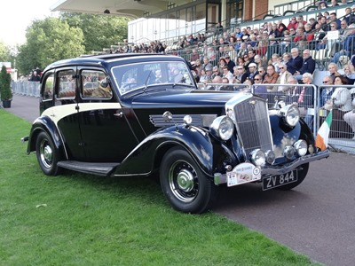 2016.10.02-066 11 Wolseley Super Six série 2 1936