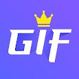 GifGuru - GIF maker, GIF editor , GIF camera apk