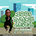 Download Mixtape :- Dj Pedro - 100% Shaku Level
