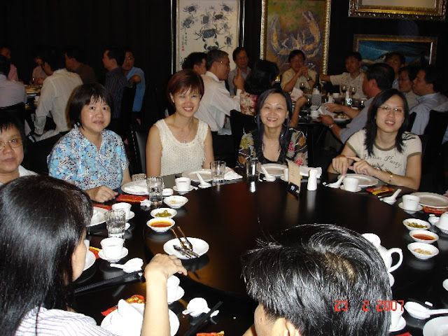 Others - 2007 - Chinese New Year Dinner - CNY07-001.JPG