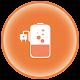 Battery Power Saver: GO 2X