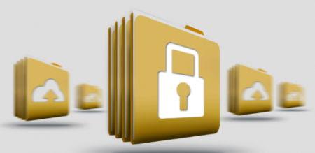 secure-folcers-main.jpg