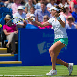 Johanna Konta - AEGON International 2015 -DSC_6829.jpg