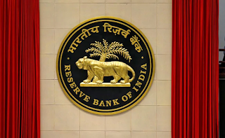 RBI-changes-rules