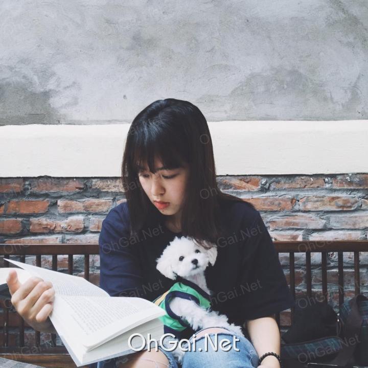 facebook gai xinh le chi nguyen- ohgai.net