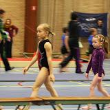 recrea wedstrijd St.Pieters Leeuw 2013 - IMG_9249.JPG