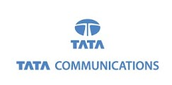 Job in tcs