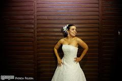 Foto 3068. Marcadores: 17/07/2010, Casamento Fabiana e Johnny, Rio de Janeiro