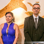 Nicole e Marcos- Thiago Álan - 0872.jpg