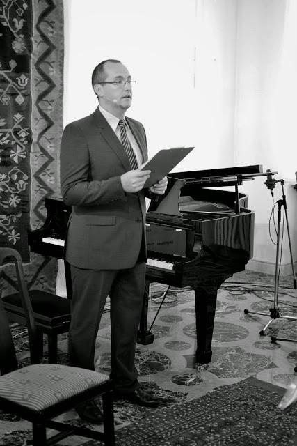 Violoncelistul Dan Cavassi - (000a) - (6)