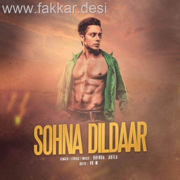 Sohna-Dildaar-Bhinda-Aujla