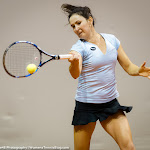 Yulia Beygelzimer - Porsche Tennis Grand Prix -DSC_2155.jpg