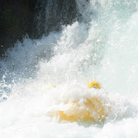 White salmon white water rafting 2015 - DSC_9919.JPG