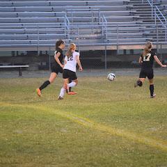 Girls Soccer Halifax vs. UDA (Rebecca Hoffman) - DSC_0995.JPG