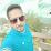 zohaib Malik's profile photo