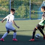 Morata 3 - 1 Illescas  (125).JPG
