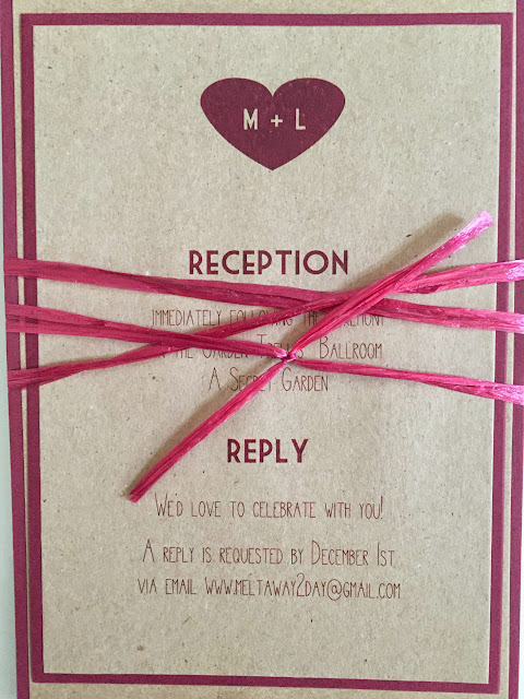 Custom Wedding Invitations - IMG_7866.jpg