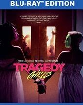 Tragedy[9]