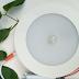 Đèn led âm trần cảm ứng và những ưu điểm nổi bật