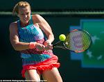 Anastasia Pavlyuchenkova - 2016 BNP Paribas Open -DSC_1108.jpg