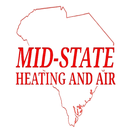 At Mid State Heating And Air We Are A Customer Focused Business Committed To Providing Solutions Homeowners Owners