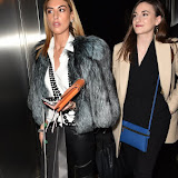 OIC - ENTSIMAGES.COM -  at the JF London - launch party in London February 22nd 2016 Photo Mobis Photos/OIC 0203 174 1069