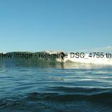 DSC_4755.thumb.jpg