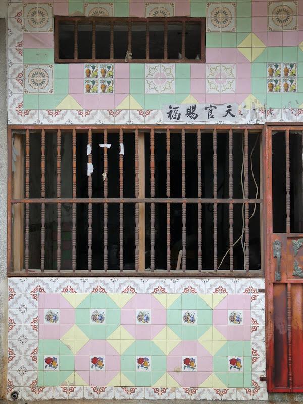 TAIWAN.Archipel de KINMEM - P1100724.JPG