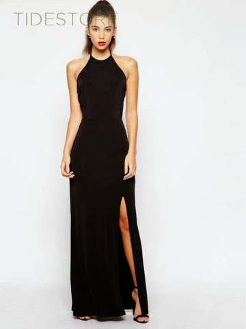 http://www.tidestore.com/product/European-Backless-Sexy-Maxi-Dress-11336961.html