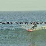 _DSC9300.thumb.jpg
