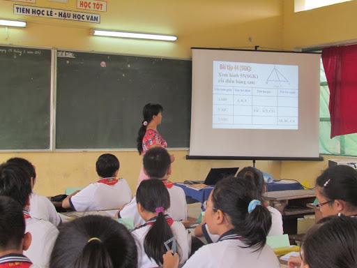 Hội thao giáo viên dạy giỏi cấp tỉnh bậc THCS năm học 2011 - 2012 - IMG_1300.jpg