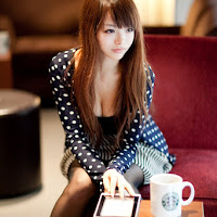[XiuRen] 2013.10.25 NO.0038 AngelaLee李玲 0003.jpg