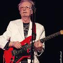 czerwone%2Bgitary%2Brzeszow%2Bdawid%2Brojek%2B%25284%2529 Czerwone Gitary   koncert w Rzeszowie