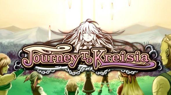 Kemco_Journey_to_Kreisia_02