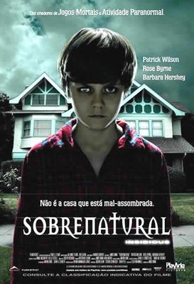filme-sobrenatural-sobrenatural-2-11