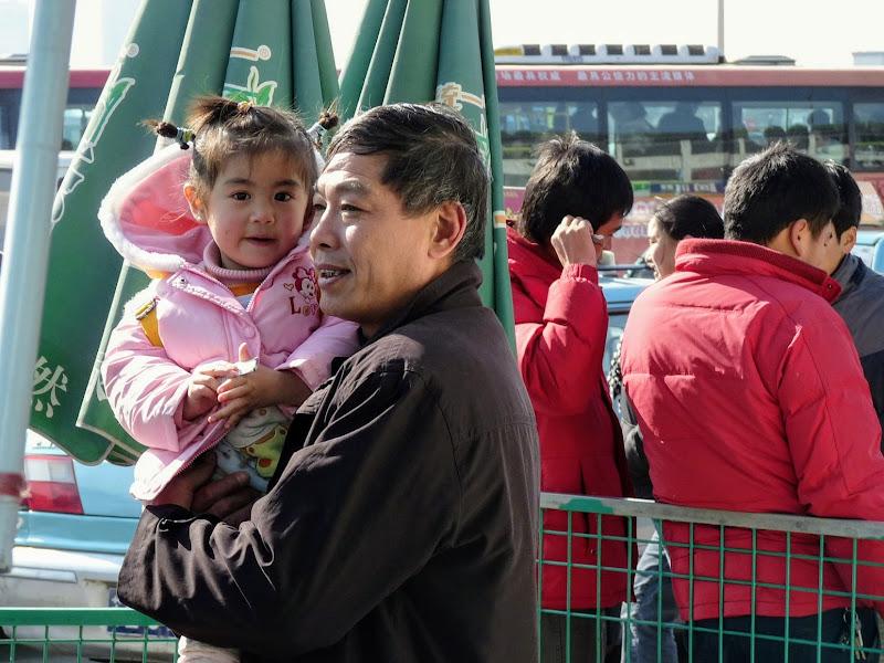 Chine.Shanghai et Suzhou - P1050584.JPG